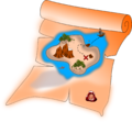 Mappa del tesoro.png