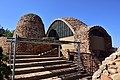 Mapungubwe, Limpopo, South Africa (19921450854).jpg