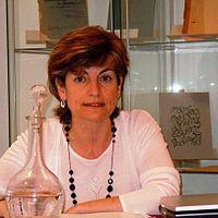 María Ángeles Pérez López.jpg