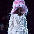 Marc Jacobs Fall-Winter 2012 03.jpg