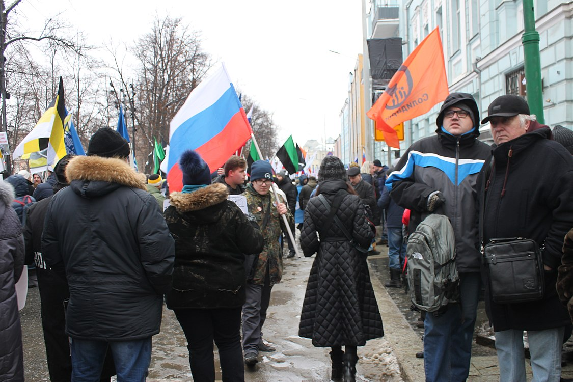 March in memory of Boris Nemtsov in Moscow (2019-02-24) 100.jpg