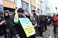 March in memory of Boris Nemtsov in Moscow (2019-02-24) 120.jpg
