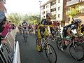 Marcha Cicloturista Ribagorza 2012 019.JPG