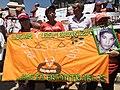 Marcha de madres de desaparecidos 23.jpg