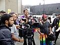 Marcha del Orgullo LGBTI Lima 2018 (5).jpg