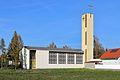 Marchtrenk - Friedenskirche.JPG