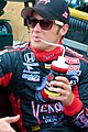 Marco Andretti - 2011 Baltimore Grand Prix.jpg