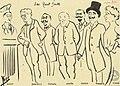 Marevéry-1906-Les quat'zarts.jpg