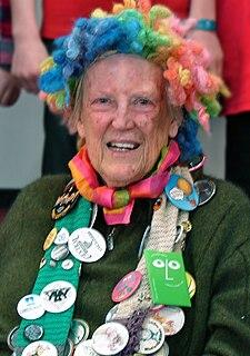 Margaret Mahy New Zealand childrens writer