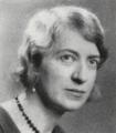 Margareta von konow.png
