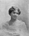 Marguerita D'Arcy (1895).png