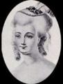 Marguerite Brunet - wordpress.png