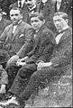 Mariátegui 1915.jpg