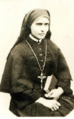 Maria Giuseppa Scandola.png