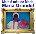 Maria Grande.jpg