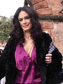 Italian women movie stars fantasy))))