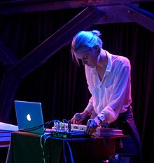 Maria Minerva @ The Place, St Petersburg, Russia, 2014.12.18 (4) (cropped).jpg