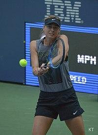 Maria Sharapova (43186339350).jpg