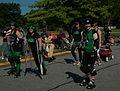 Marigold Roller Derby Crutches.jpg