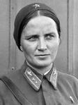 Marina Raskova portrait (cropped).png