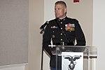 Marine Barracks events 131107-M-GK605-101.jpg