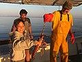 Marinero por un día con Pescaturismo.jpg