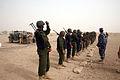 Marines Traing Iraqis in Marksmanship DVIDS57110.jpg