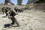 Marines aim for combat marksmanship proficiency 160516-M-ML847-655.jpg