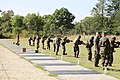 Marines complete live-fire battle-drill training at Fort McCoy 170908-A-OK556-250.jpg