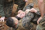 Marines graduate Martial Arts Instructor course aboard MCAS Cherry Point 170206-M-YO095-234.jpg