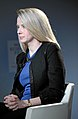 Marissa Mayer, World Economic Forum 2013 II.jpg