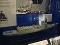 Maritime Museum (6181891181).jpg