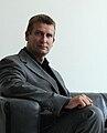Mark Hemel portrait september2010.jpg