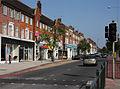 Market Place Falloden Way - geograph.org.uk - 943520.jpg