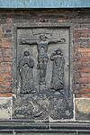 Marktkirche (Hannover) - Hu 33.jpg