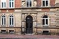 Markusstraße 2 Bamberg 20171229 002.jpg