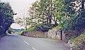 Marlborough (Low Level) station site geograph-3782338-by-Ben-Brooksbank.jpg