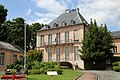 Marly-le-Roi Hôtel Couvray 2012 03.jpg