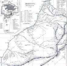 History of Morocco - Wikipedia, the free encyclopedia