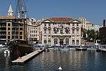 Marseille 20120922 49.jpg