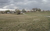 Marsland, Nebraska.JPG