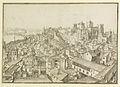 Martellange Avignon 165.jpg