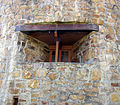 Martello Tower 13.jpg