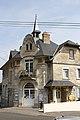 Martigny-Courpierre - IMG 2980.jpg