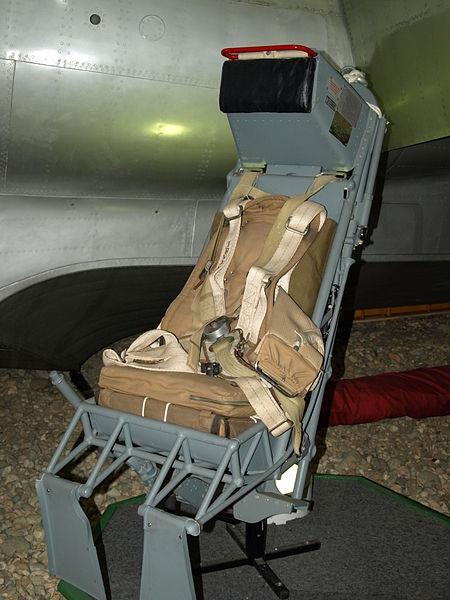 File:Martin-Baker Mk.1.JPG