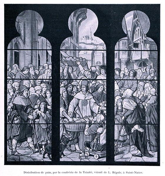 File:Martin - Histoire des églises et chapelles de Lyon, 1908, tome II 0387.jpg