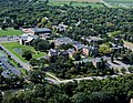 Martin Luther College Aerial Photo - 2010s.jpg