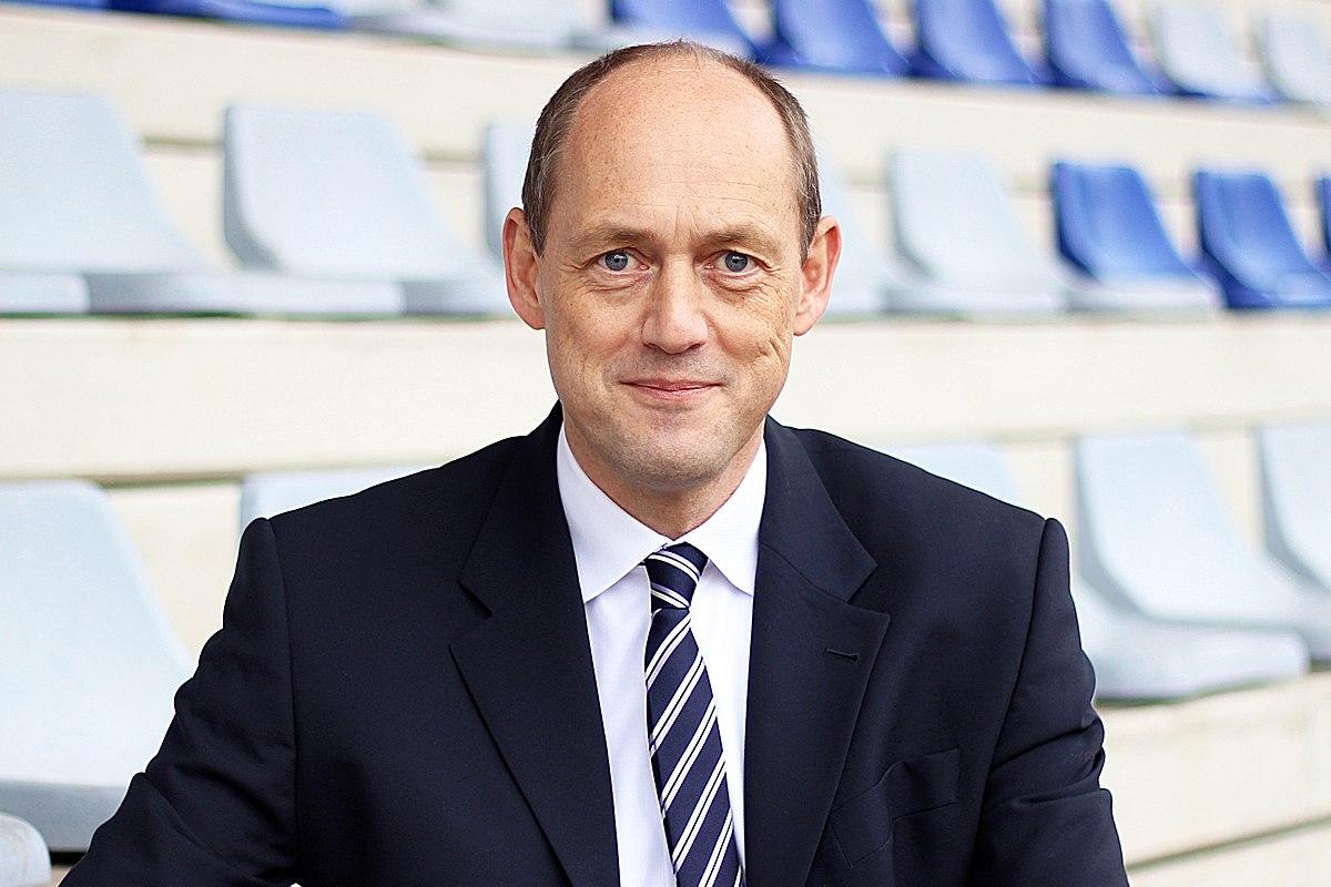 Martin Nolte Wikipedia