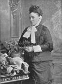 Mary Jane Katzmann.png
