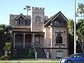 Mary Mitchell House (Mitchell Block).jpg